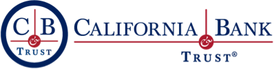 California Bank & Trust Online and Mobile Banking Demos