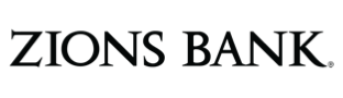 Zions Bank Online and Mobile Banking Demos